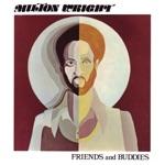 Milton Wright - Keep It Up