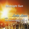 Midnight Sun feat The Gerard Hagen Trio