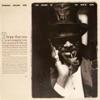 Giant Steps (Album Version)  - Rahsaan Roland Kirk