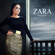 Zara - Derin Aşk