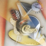 Chicago - Goody Goody