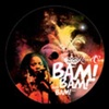RCola - What A Bam Bam  feat Sister Nancy