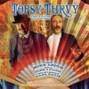Topsy-Turvy (Original Motion Picture Soundtrack)