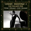 Cinema Serenade 2 The Golden Age