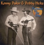 Kenny Baker & Bobby Hicks - Panhandle Country