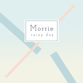 Rainy Day - Morrie
