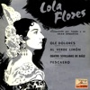 Vintage Spanish Song No. 100 - EP: Olé Dolores - EP, Lola Flores