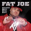 Opposites Attract (What They Like) [feat. Remy] - Single, Fat Joe