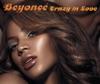 Crazy In Love feat Jay Z Single