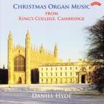 Daniel Hyde - For Unto Us a Child Is Born