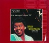 They Didn't Believe Me - Dinah Washington