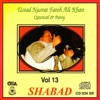 Shabad Vol 13