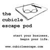 The Cubicle Escape Pod