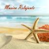 Musica Relajante - Música relajante