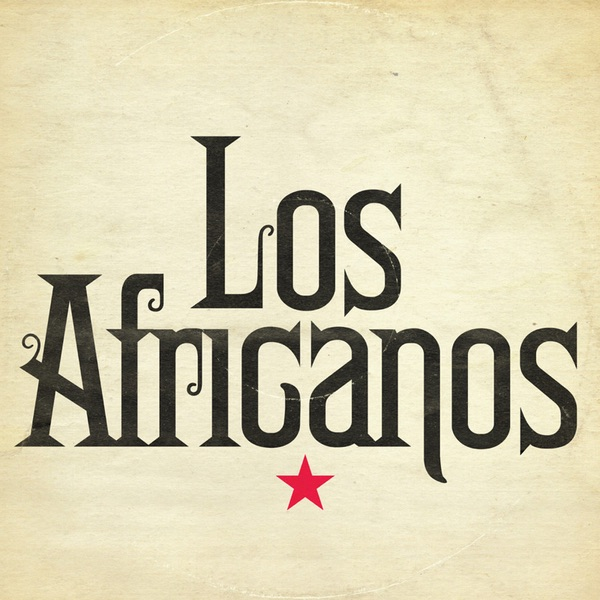 Los Africanos - It's Your Thing