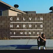18 Months - Calvin Harris - Calvin Harris