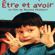 Etre et avoir (Bande originale du film de Nicolas Philibert) - EP - Philippe Hersant