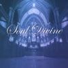 SOUL DIVINE - That Body