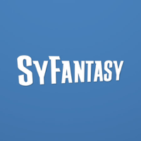 Podcast cover art for Syfantasy : Les podcasts