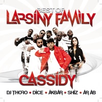 Best of Larsiny Family Mp3 Download