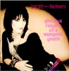 Glorious Results of a Misspent Youth (Remastered), Joan Jett & The Blackhearts