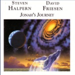 Steven Halpern and David Friesen - Visions of Tomorrow (Organ, Humpback Whale, Electric Piano, Synths, Electric Bass)