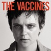 Teenage Icon - Single, The Vaccines