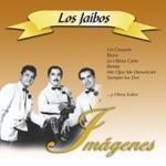 Los Jaibos - Un Corazón