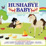 Lullaby Renditions of Country Music Favorites Volume 1