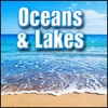 Oceans Lakes Sound Effects