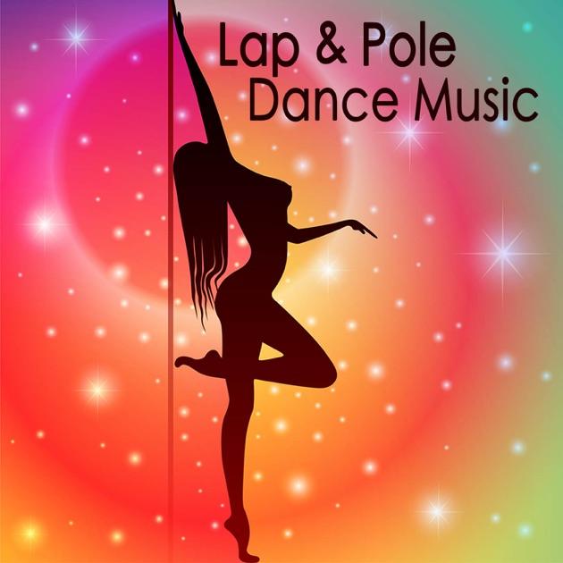 Body inside Sexy dance songs rape