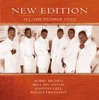 New Edition - All the Number Ones Album