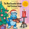 The Most Beautiful Advent- And Christmas Songs, Frank Metzner