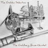 The Golden Selection, The Goldberg Brass Quintet