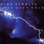 Dire Straits - It Never Rains