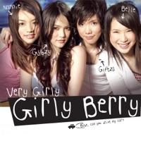 Girly Berry (Very Girly)