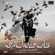 Vishwaroopam (Original Motion Picture Soundtrack) - EP - Shankar-Ehsaan-Loy