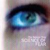 Science of Fear ジャケット写真