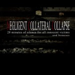 Negligent Collateral Collapse - Alcohol