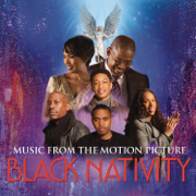 Black Nativity (Music From the Motion Picture) - Various Artists