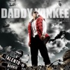 Daddy Yankee - Talento de Barrio (Original Motion Picture Soundtrack) Album