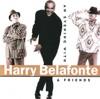 An Evening With Harry Belafonte Friends Live