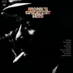 Thelonious Monk - Well, You Needn't