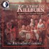 Baltimore Consort - Playford, J.: Tunes and Their Ballads (a Trip To Killburn) artwork