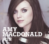 Run (Live at Barrowland Ballroom) - Single