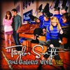 You Belong With Me - EP, Taylor Swift
