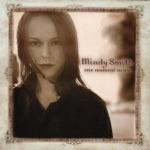 Mindy Smith - Jolene (Bonus Track)