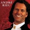 100 Jahre Strauss, André Rieu
