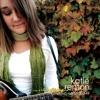 Katie Renton - Days Like Today