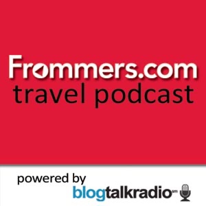 Frommers.com Podcast